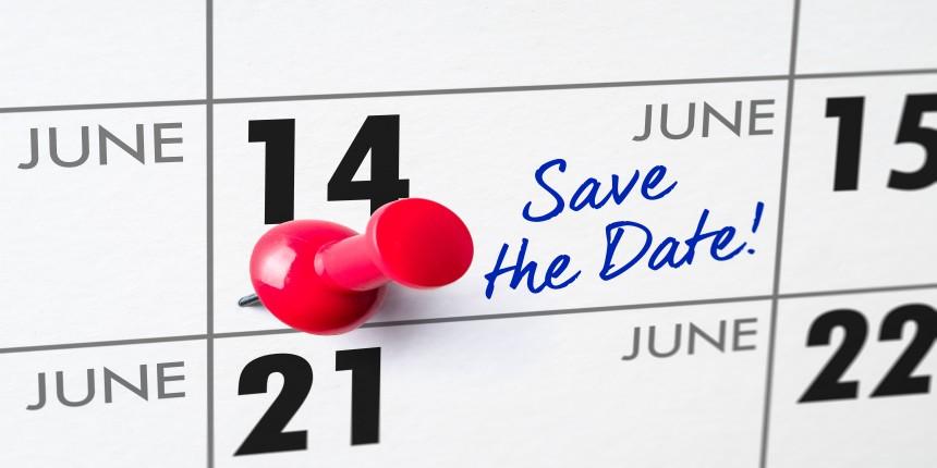 PGI Chandigarh announces revised PGIMER 2020 July exam date