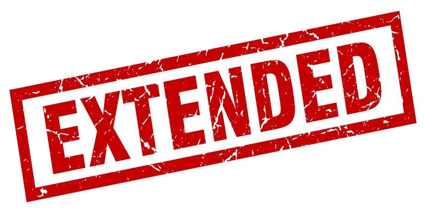 DCECE 2020 application form last date extended till June 9