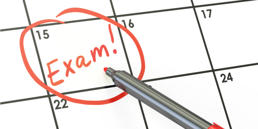 CISCE Released New Exam Dates for Class 10 and 12