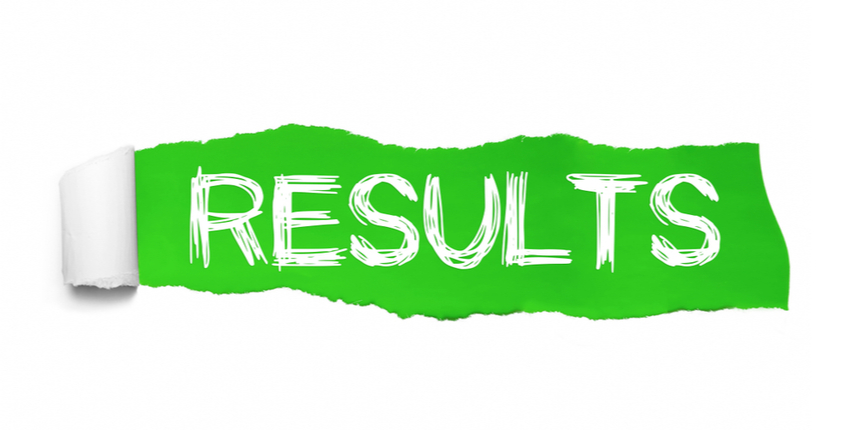 IIM Tiruchirappalli PGPM-PGPM-HR admission 2020 result declared