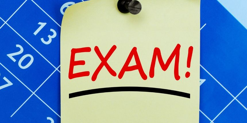 AEEE 2020 revised exam dates announced; check complete schedule