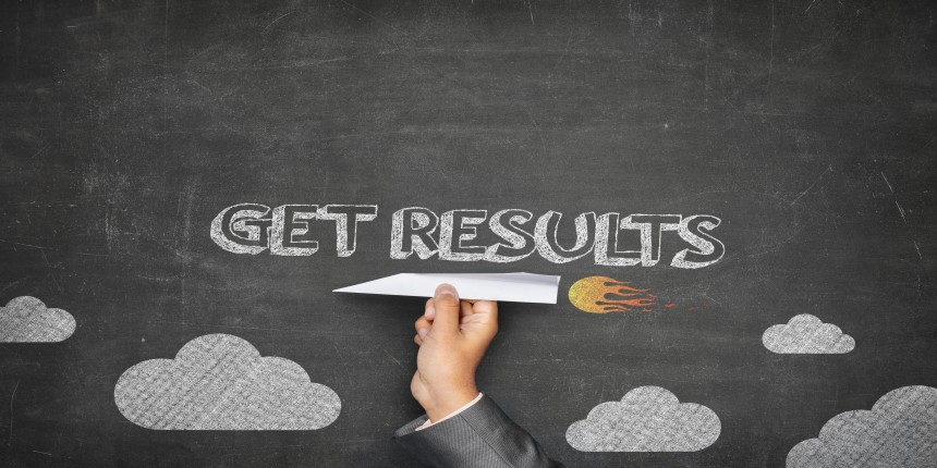 DNB NEET PG and PDCET 2020 counselling result announced at nbe.edu.in