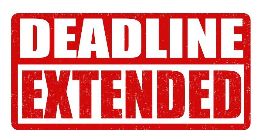 TS POLYCET 2020 application form last date extended till June 9