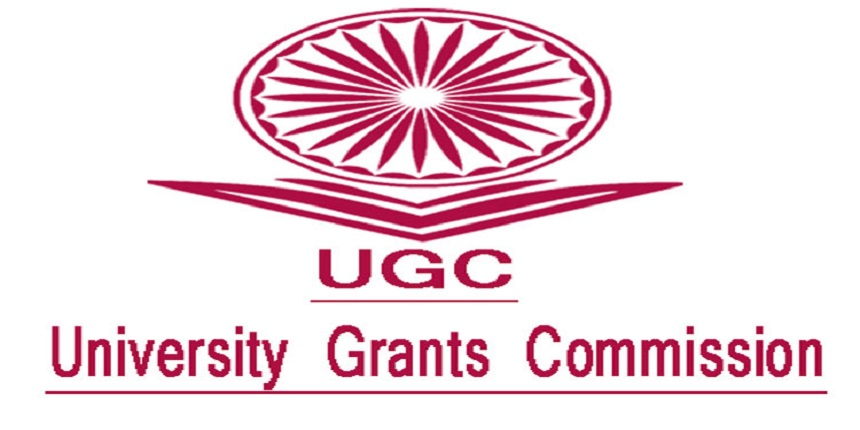 UGC asks deemed to be universities to prevent using term 'University'