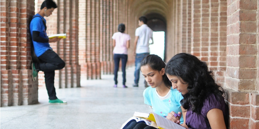 Delhi University likely to begin admissions from June 8