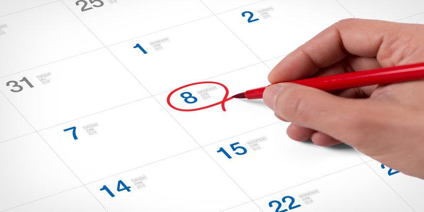 BITS HD 2020 application form last date extended till June 8