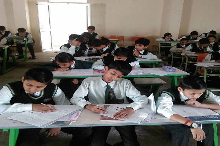 CBSE remaining exam dates could be after May 23; results in June-end
