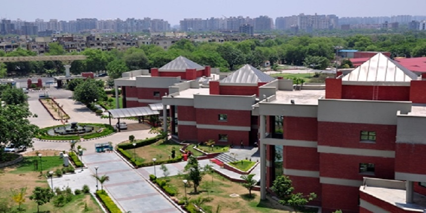 IP University to train faculty in e-learning