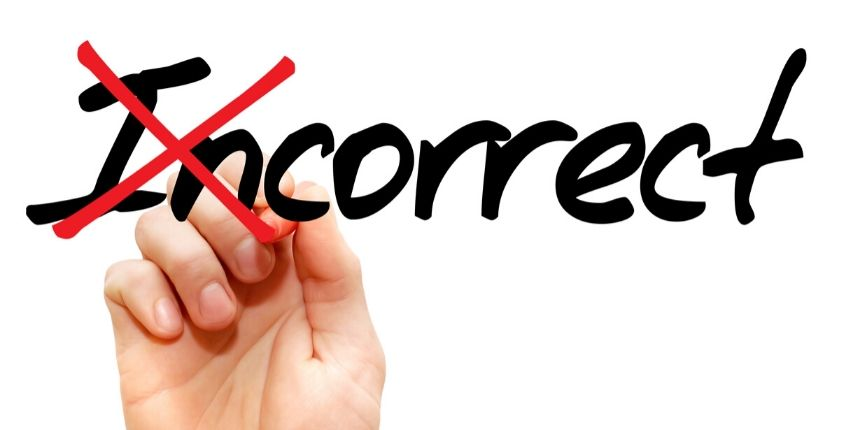 COMEDK UGET and Uni-GAUGE-E 2020 application form correction facility started