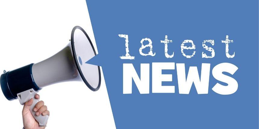 Latest Engineering Entrance Exams 2020 Live Updates