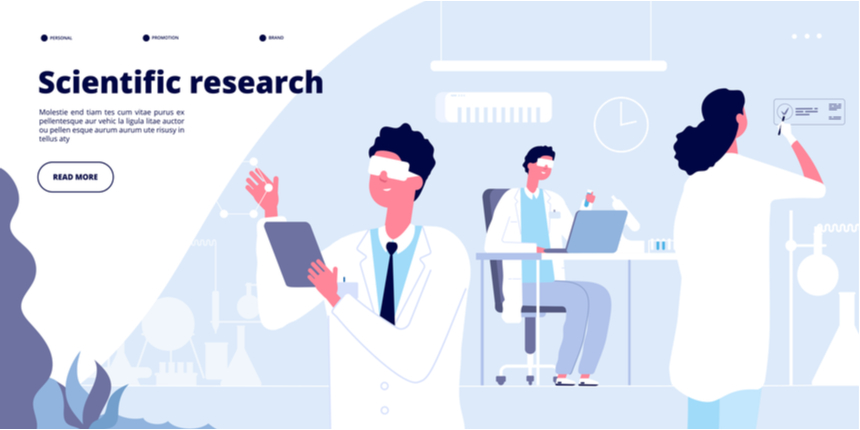 India 12th in science research: Nature Index Annual Tables 2020