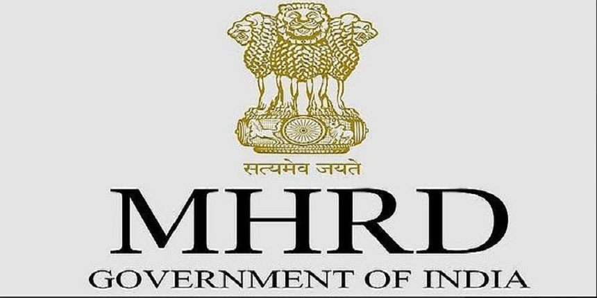 MHRD to announce NIRF Rankings 2020 Tomorrow