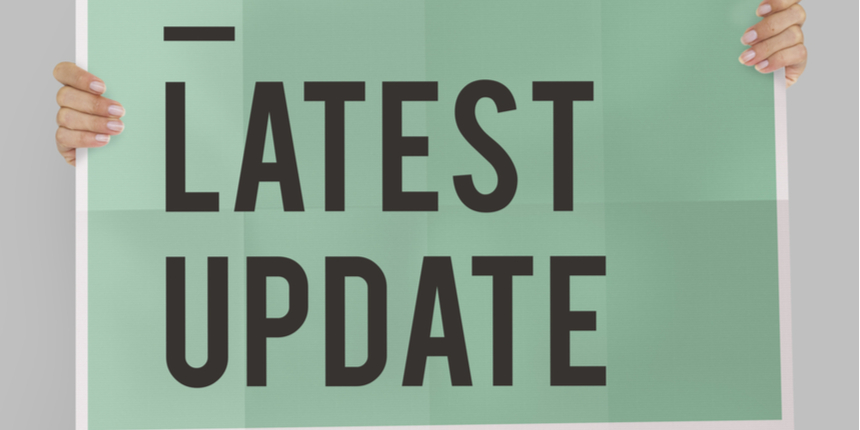 Latest M.Des Admissions 2020 Live Updates