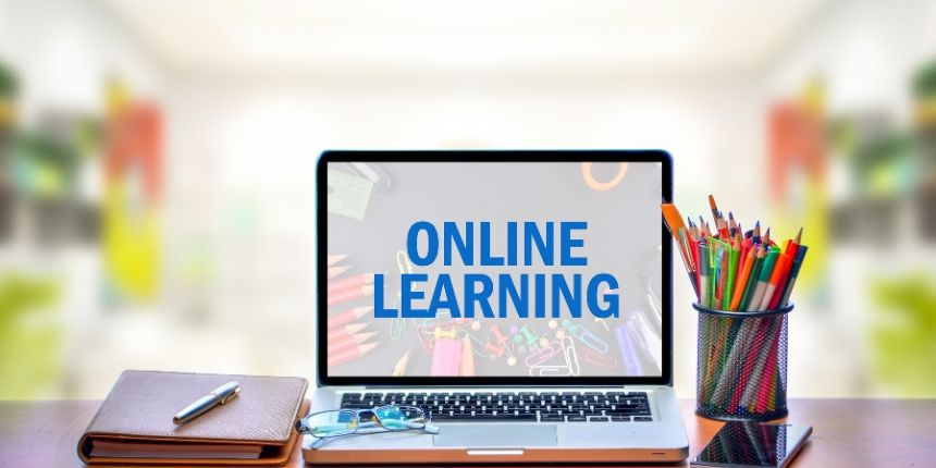 Infosys has launched Summer of Ideas, an Online Learning Initiative