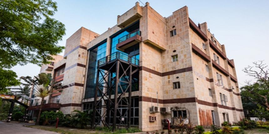 Three DST institutes in top 30 in India in Nature Index 2020