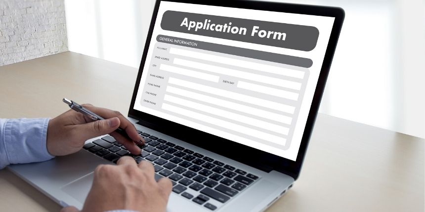 SET entrance exam 2020 application form re-released; last date to apply is June 30