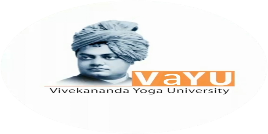 Vivekananda Yoga University introduces online M.Sc program