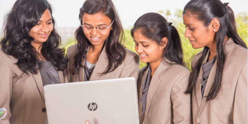 Gujarat Board GSEB HSC Result 2020 Highlights: 2,83,624 students passed out of the 3,71,771; Check here