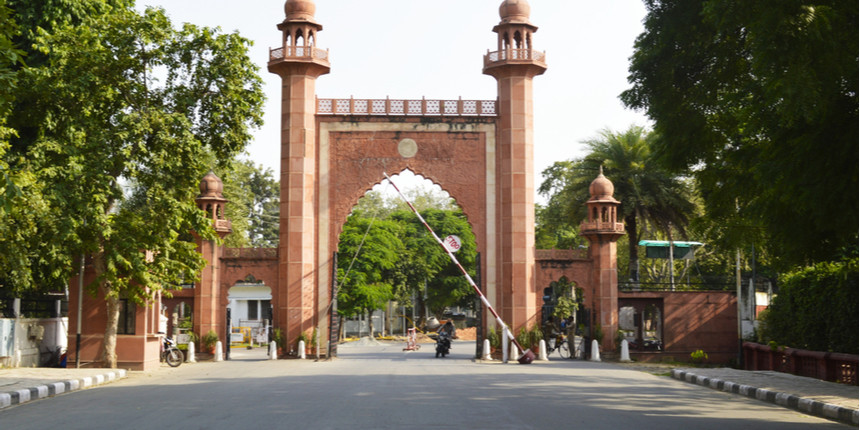 AMU Urges HRD Minister to 'Rectify Mistake' in Varsity's NIRF Ranking