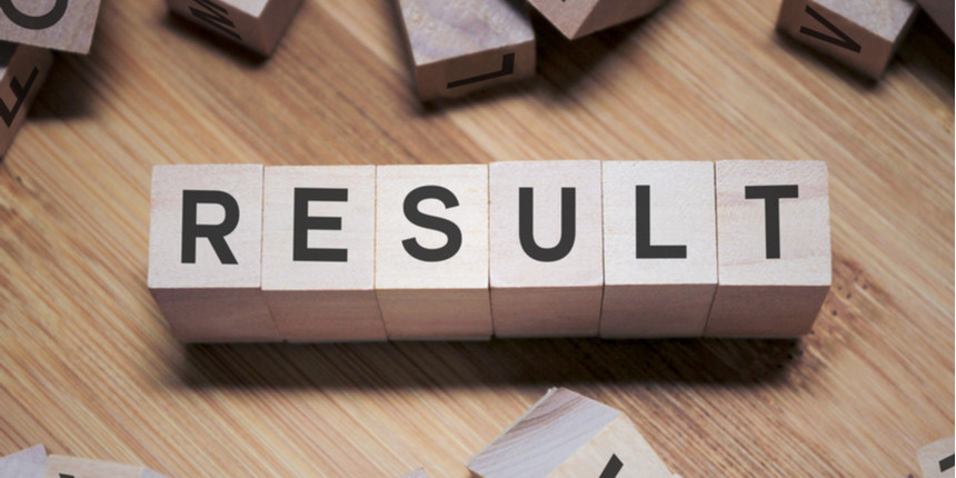 JAC PTT Result 2020 Out; Check Your Result Here