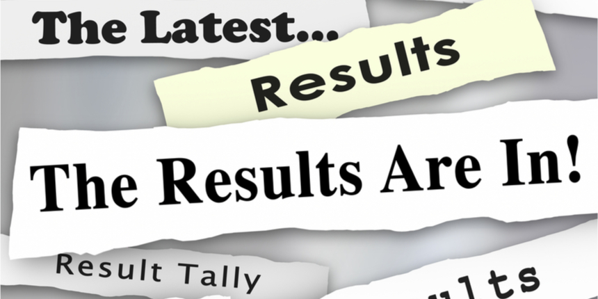 AIIMS PG result 2020 out; 4545 qualified for MD/MS/MDS courses