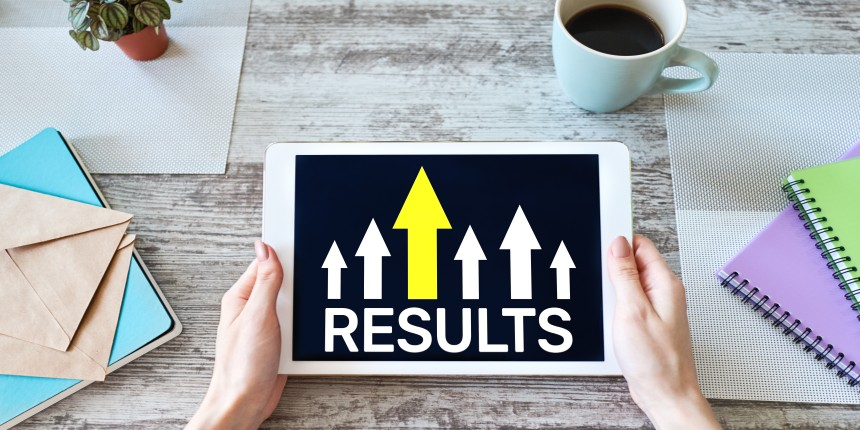 AIIMS MSc nursing 2020 result out at aiimsexams.org; 1028 candidates qualified