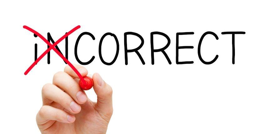 COMEDK UGET  and Uni-Gauge-E application form correction facility restarted