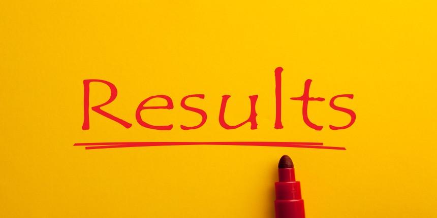 PGI result 2020 for MD/MS July session declared at pgimer.edu.in