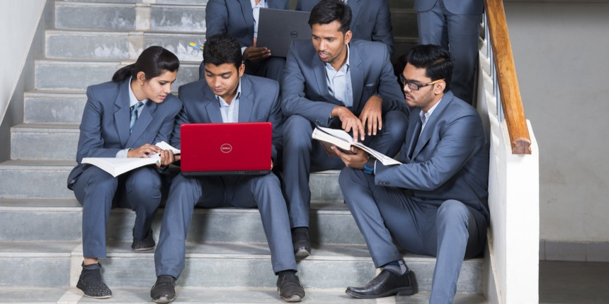 CGBSE 12th Result 2020 Live Updates; Check Chhattisgarh Board Class 12 Result @cgbse.nic.in
