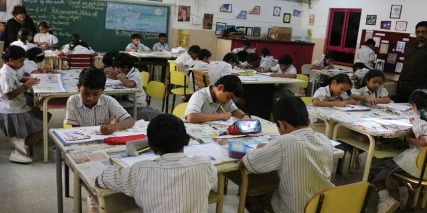 Uttarakhand: Private schools told not to hike fee