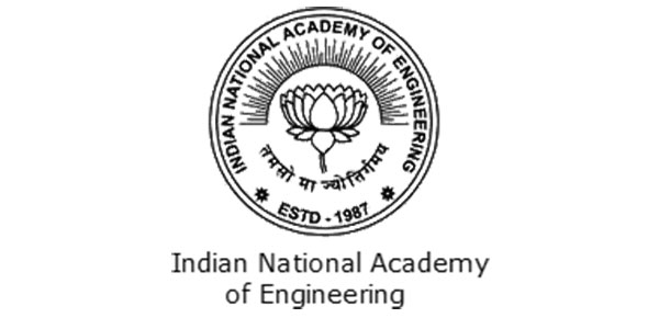 INAE invites nominations for Innovative Student Projects Award 2020