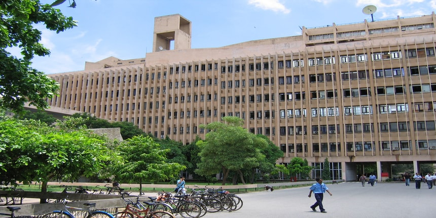 IITs plan session from December, year-drop option, 18-month PG courses