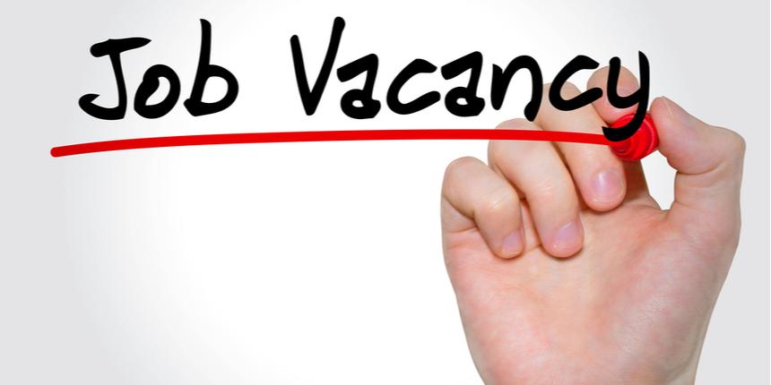 DRDA Recruitment 2020: Apply For 118 Gram Rozgar Sevak Posts