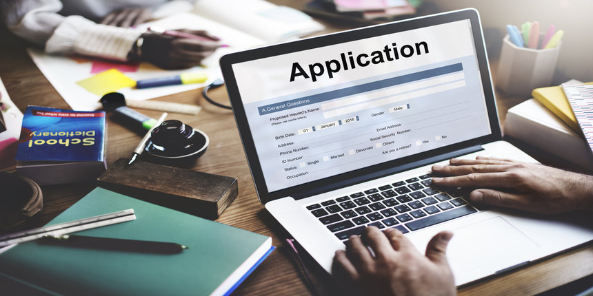 CG PET, PPT and Pre-MCA applications re-opened till June 30