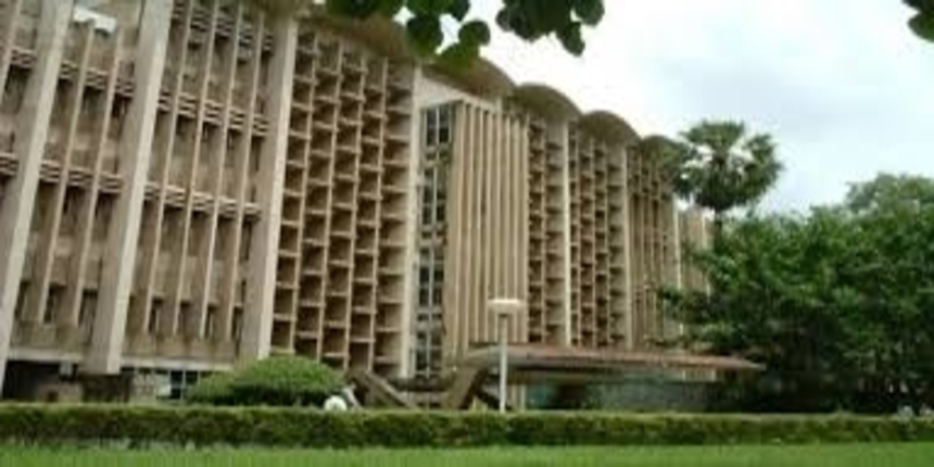 IIT Bombay to teach all classes online for the rest of 2020