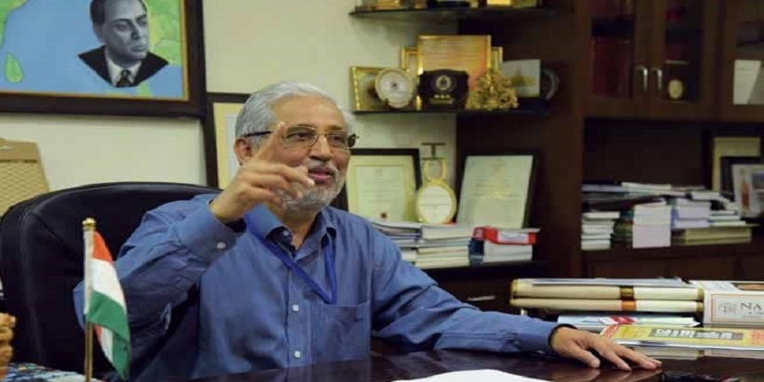 Research division on Indian knowledge will crowdsource content, budget