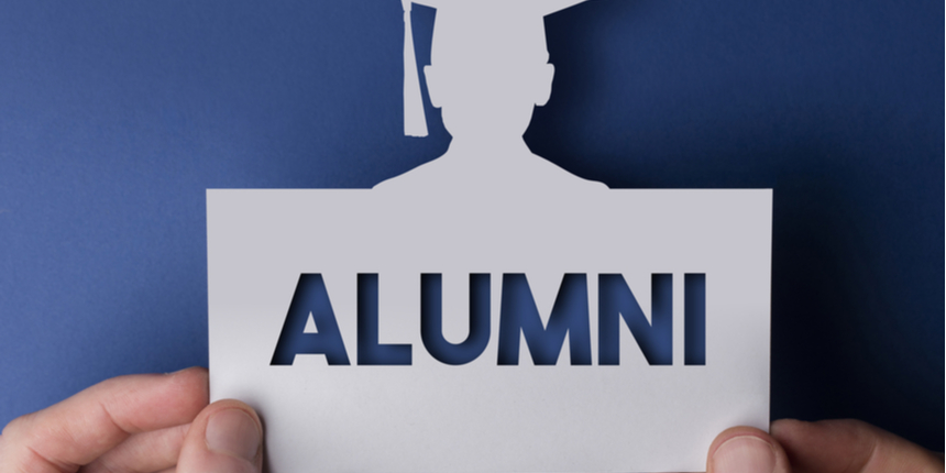 IIT Alumni Council launches Rs 21,000 cr 'mega fund' for social initiatives