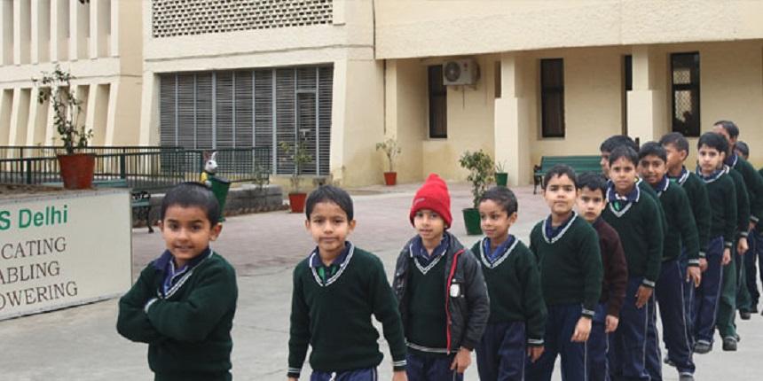 COVID-19 impact: Assam changes school calendar to Apr-Mar from Jan-Dec