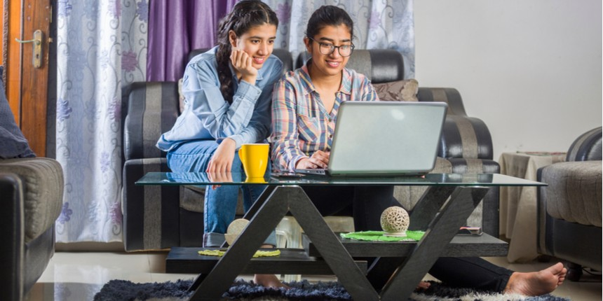 JAC 8th Class Result 2020 Declared at jacresults.com