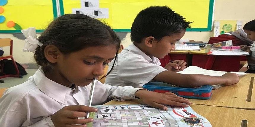 UP schools move court against fee order; Maharashtra schools planning too