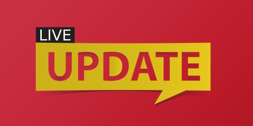 SEBA Assam HSLC Result 2020 Live Updates