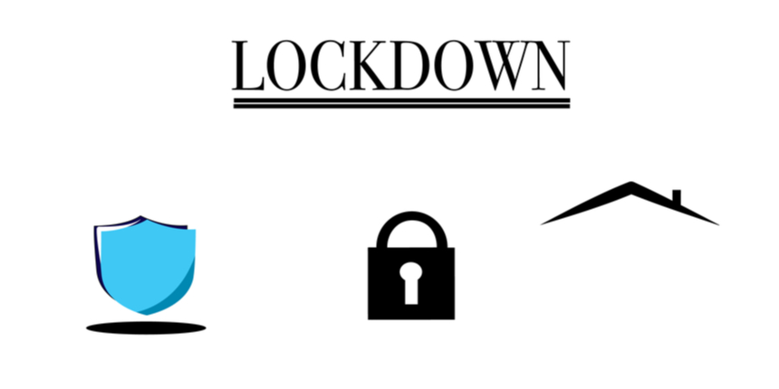 Lockdown 4.0 - AIBE department to remain closed till June 10, helpline number issued for candidates