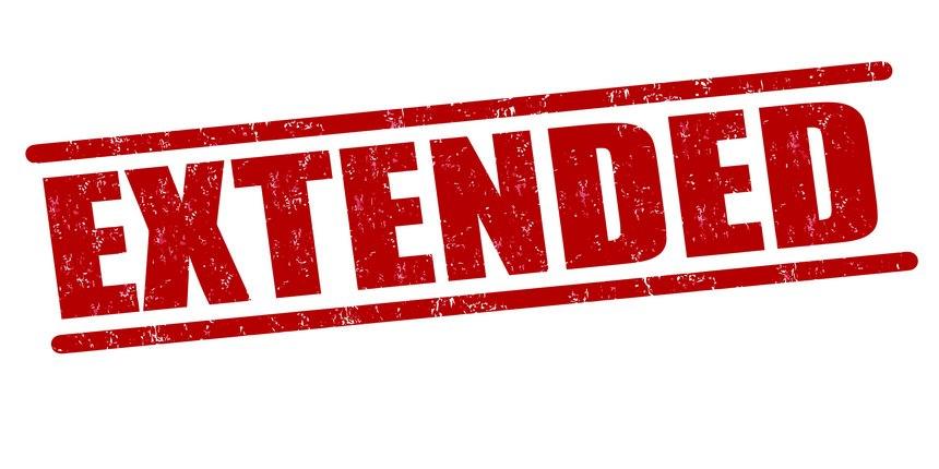 DCECE 2020 application form last date extended till June 19