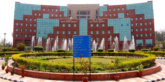 Online Exams: Punjab Technical University Starts Student Survey