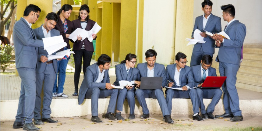 Maharashtra SSC Result 2020 Date and Time; Check Mah 10th Results @mahresult.nic.in