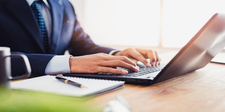 AP ICET 2020 Application Correction Window Opens