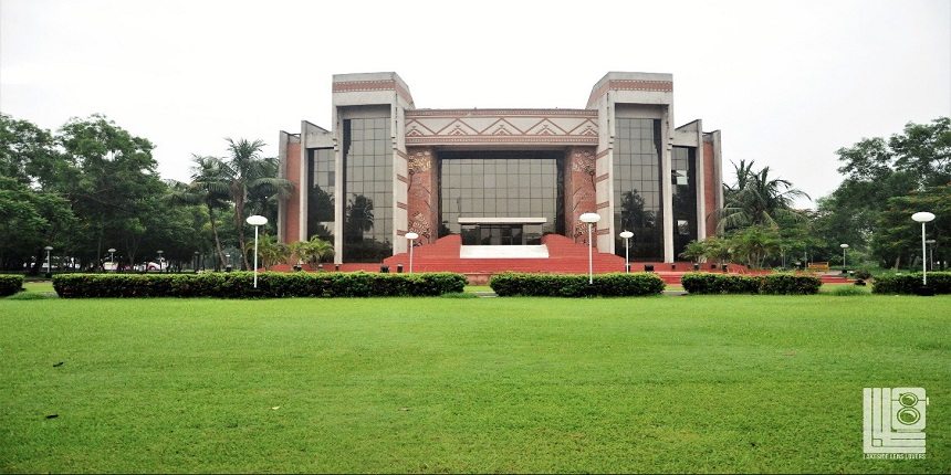 IIM Calcutta's PGDBA class of 2020 gets outstanding placements