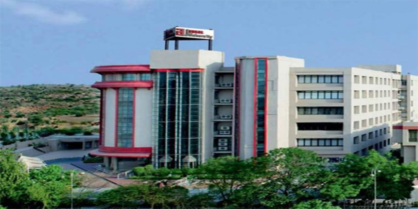 Ansal University digitises curriculum, classrooms