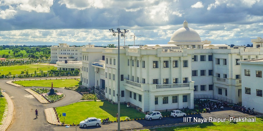 IIIT-NR gets research fund for digital facelift of tribal village