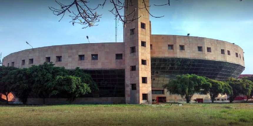 DTU cancels end-semester exams scheduled from July 18